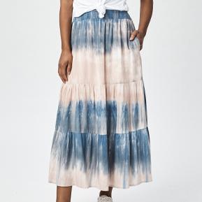 Feminine and Flowy Skirts