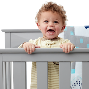 Best Prices on Cribs