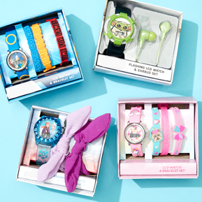 Youth Watches