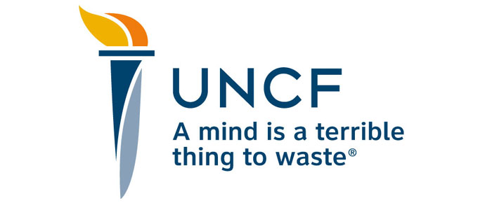 Caring for Our Communities: UNCF