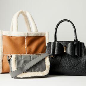 Seasonal Handbags